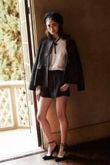 01-joie-fall-2016-ready-to-wear