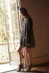 09-joie-fall-2016-ready-to-wear