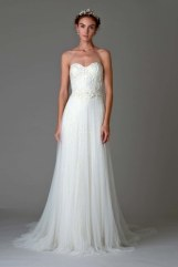 marchesa-bridal-Look2_front