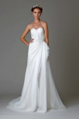 marchesa-bridal-Look4_front
