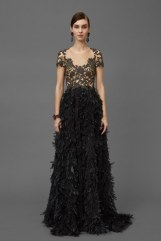 marchesa-pre-fall-2016-lookbook-04