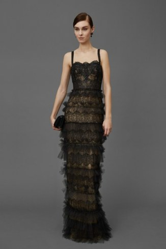 marchesa-pre-fall-2016-lookbook-06