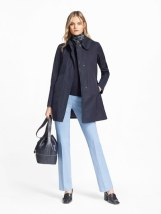 09-brooks-brothers-women-pre-fall-2017